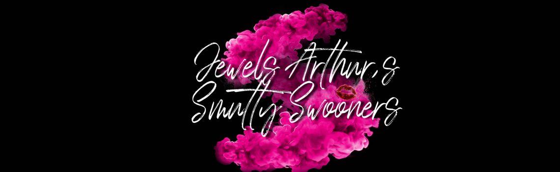 Jewels Arthur